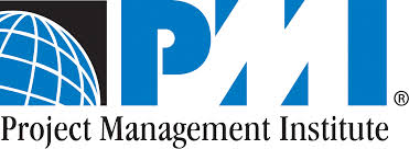 PM Project Management Institute